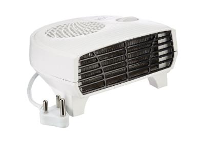 Orpat Fan Room Heater