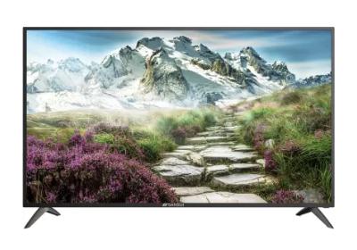 Sansui 4K LED Smart TV