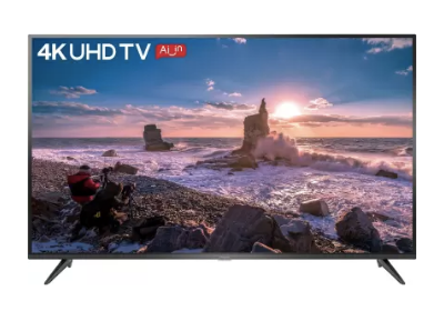 iFFALCON 4K Android TV