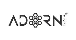 Adorn India Sofa Brand