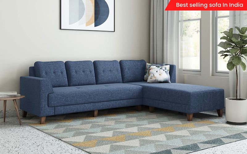 Best Selling Sofa