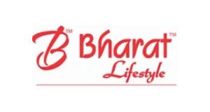 Bharat Lifestyle