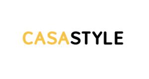 CasaStyle