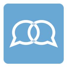 Chatrandom Dating App