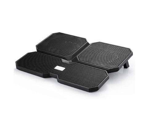 DEEPCOOL Laptop Cooling Pad