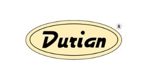 Durian Sofa