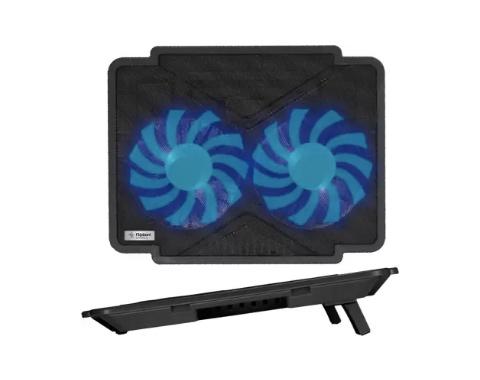 Flipkart SmartBuy Cooling Pad