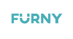 Furny Sofa