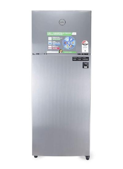 Godrej 260 L Inverter Double Door Refrigerator