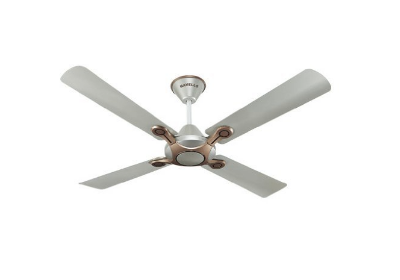 Havells - Best Ceiling Fan