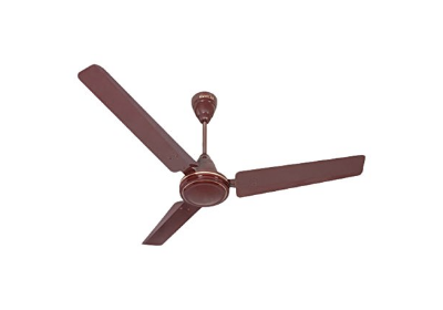 Havells Pacer Ceiling Fan