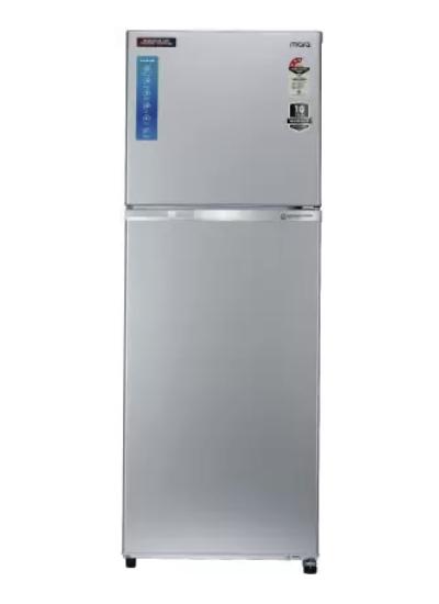 MarQ by Flipkart 308 L Double Door Refrigerator