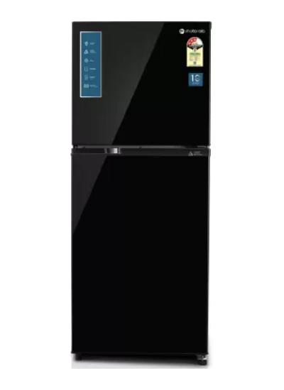 Motorola 271 L Frost Free Refrigerator