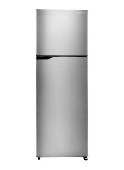 Panasonic 336 L Double Door Refrigerator