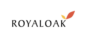 Royaloak - Best Sofa Brands