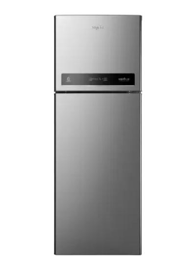 Whirlpool 265 L 3 Star Refrigerator