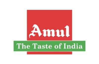 Amul - Top FMCG Company