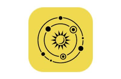 Astrology Predictions App