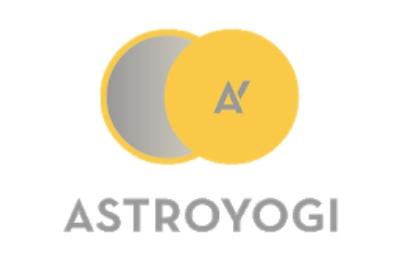 Astrology app