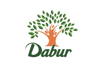 Dabur Company