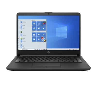 HP 14 - Best HP Laptops Under 40000