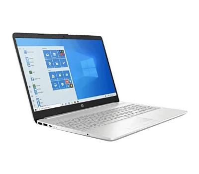 HP 15 Ryzen 3 FHD Laptop