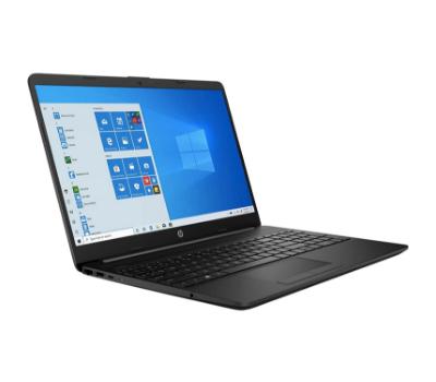 HP 15 Ryzen 5 FHD Laptop
