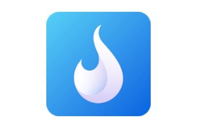 JyotishApp - Astrology App