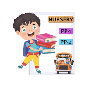 Learning App For Kids In India