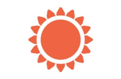 Free Horoscope App