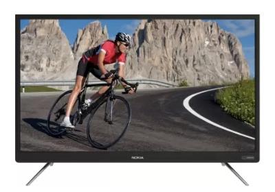 Nokia 32 inch Smart TV