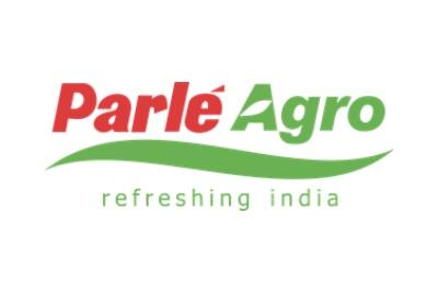 Parle Agro FMCG Company