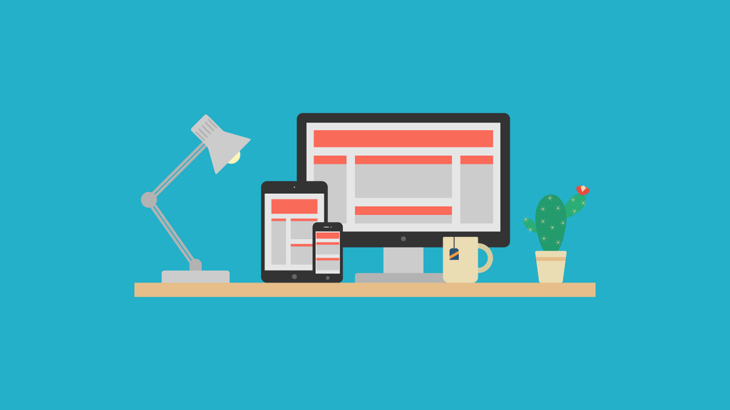 Know About Website Footer