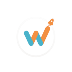WhiteHat Jr - Coding App For Kids