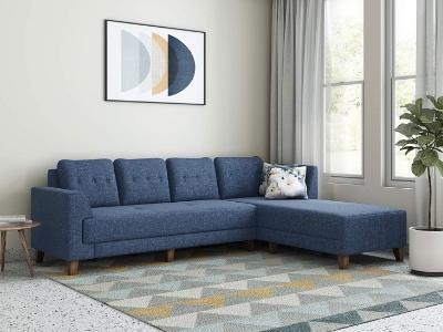 Amazon Sofa - 6 Seater Sofa