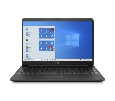 HP 15s du1044tu Thin and Light Laptop