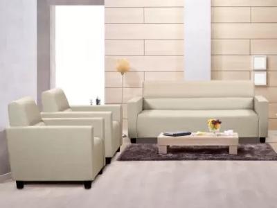KURLON Photon Fabric Sofa Set