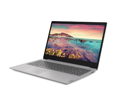 Lenovo Ideapad S145 AMD Laptop