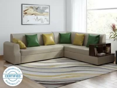 Best Sofa Under 30000