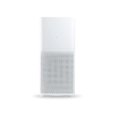 Mi Air Purifier 2C