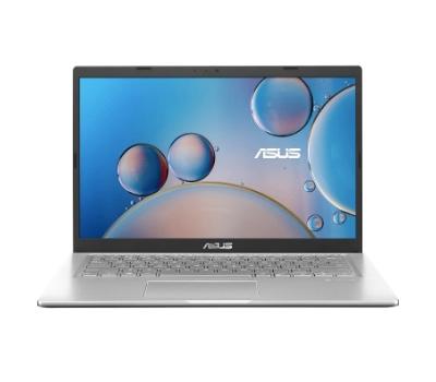 ASUS VivoBook 14 Pentium Laptop