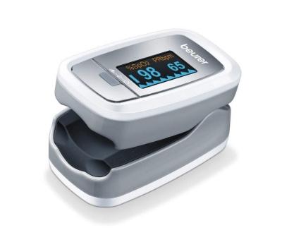 Beurer PO30 Pulse Oximeter