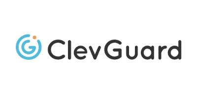 ClevGuard - Online Solution For Parental Control