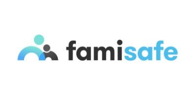 FamiSafe - Best Parental Control App