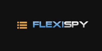 FlexiSPY - Monitor Cell Phone