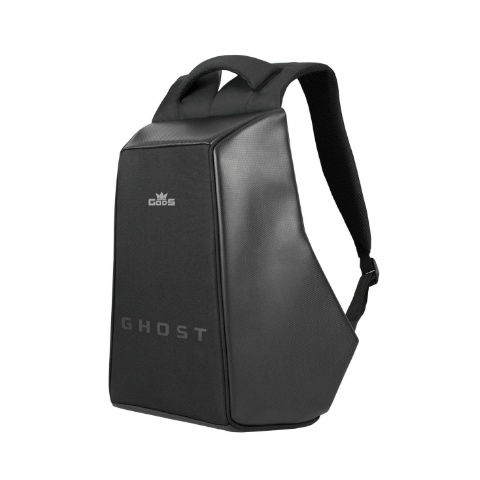 One of the best laptop bags