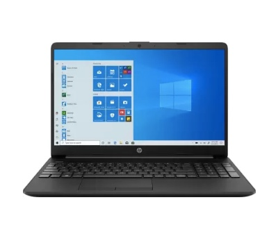 HP 15s-GY0003AU Laptop
