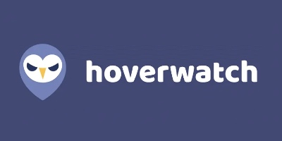 Hoverwatch - Phone Tracking App