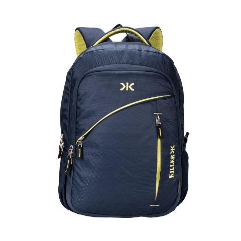 Killer Louis Laptop Backpack