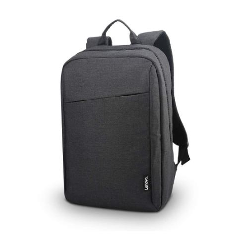Lenovo Casual Laptop Bag